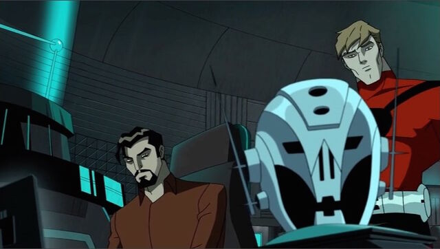 File:Hank Tony Watch Ultron-5 Remains AEMH.jpg