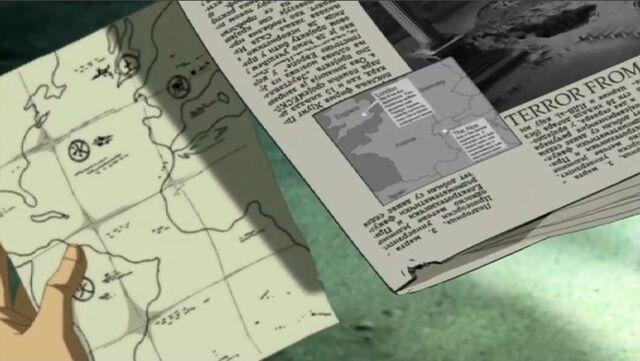 File:Map Newspaper IIM.jpg