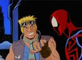 Bromely Shows Spider-Man Bomb.jpg