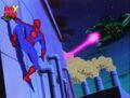 Spider-Man Sees Scorpion Robot.jpg