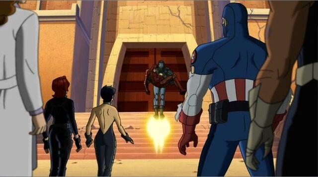 File:Avengers See Giant Man Injured UA2.jpg