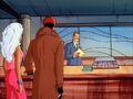 Genoshan Receptionist Welcomes X-Men.jpg