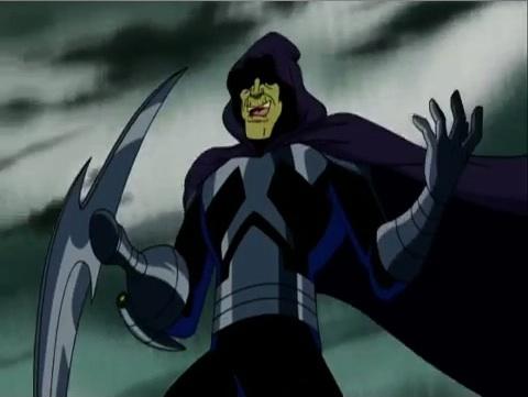 File:Reaper Laughs AEMH.jpg