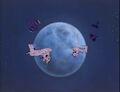 Skrull Armada Approaches Earth.jpg