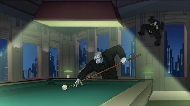 File:Tombstone Plays Pool SSM.jpg