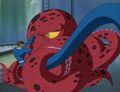 Mister Fantastic Fights Mutant Octopus.jpg