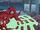Namor Creature Released into Auditorium.jpg