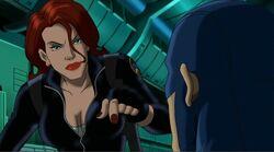 Widow Berates Cap UA2