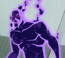 Wonder Man (Yost Universe)