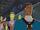 Lyja Flirts With Mister Fantastic.jpg