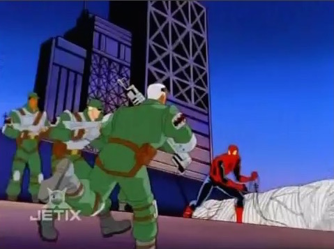 File:MPs Confront Spider-Man.jpg