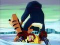 Sabretooth Flips Logan Canada Fight.jpg