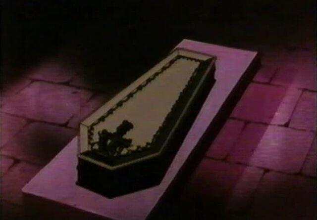 File:Dracula Coffin DSD.jpg