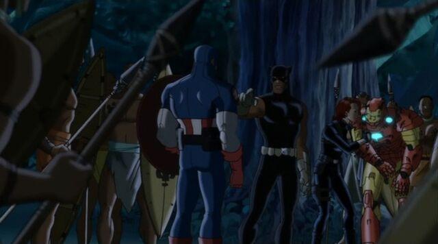 File:Panther Orders Avengers Gone UA2.jpg