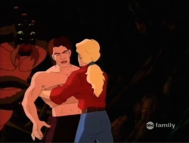 File:Betty Hurt Hugs Bruce.jpg