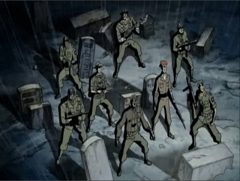 File:Howling Commandos Spotted AEMH.jpg