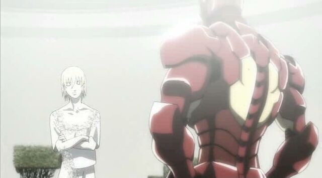 File:Iron Man Confronts Zeke IMRT.jpg