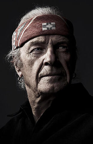File:Don Francks.jpg