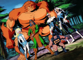 Alpha Flight.png