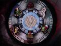 X-Men Search For Morlock Tunnels.jpg