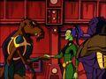 Glenn Gamora Join Forces.jpg