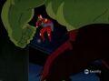 Hulk Watches Iron Man Land With Rick.jpg