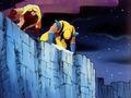 Sabretooth Wolverine Canada Cliffside.jpg