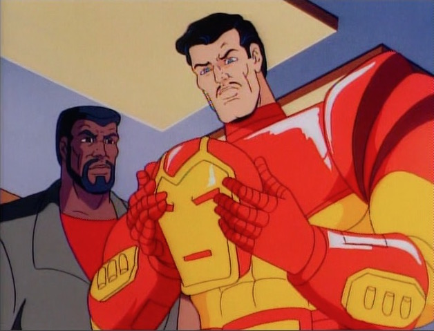 File:Tony Iron Man Now Rest Later.jpg