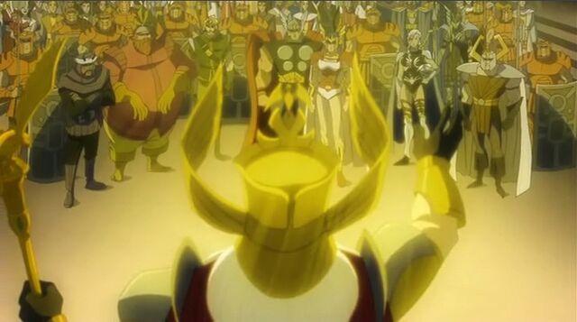 File:Asgard Celebration HV.jpg