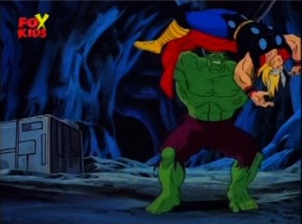 File:Hulk Throws Thor.jpg