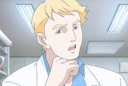 Hank-pym-disk-wars-avengers