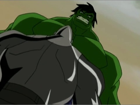 File:Hulk Towers Over Creel AEMH.jpg