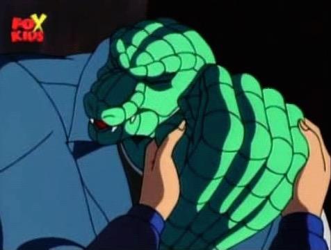 File:Lizard Ashamed of Hand.jpg