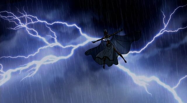 File:Possessed Storm Powers WXM.jpg