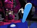 Silver Surfer Leaves Galactus.jpg