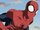 Spider-Man (Marvel Universe)
