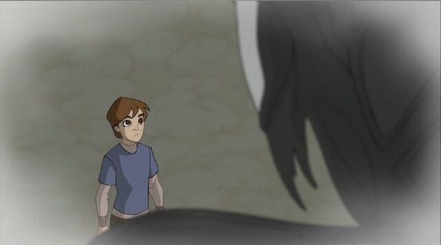 File:Symbiote Confronts Peter SSM.jpg