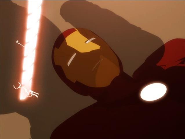 File:Whiplash Knocks Out Iron Man IMAA.jpg
