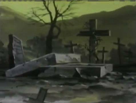 File:Cemetery MOF.jpg