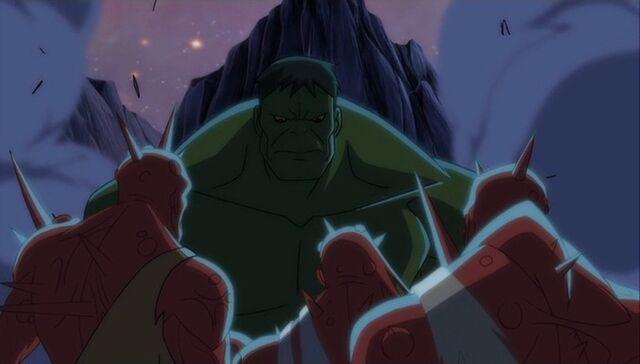 File:Hulk Confronts Spikes PH.jpg
