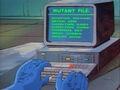 Beast Hacks Mutant Files.jpg