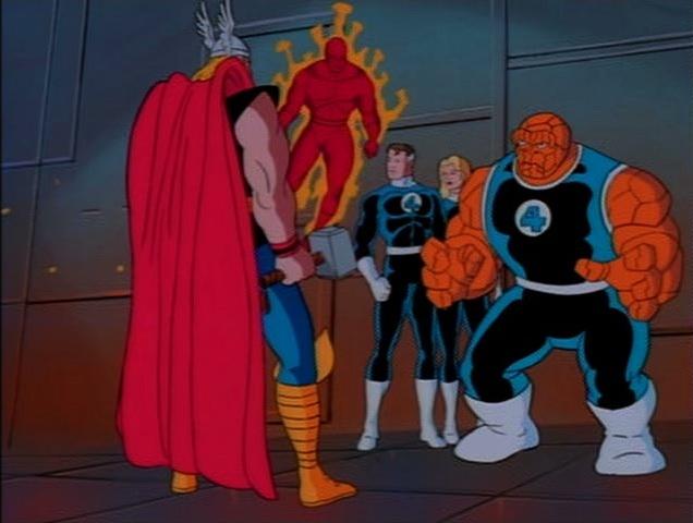 File:Thor Explains Mjolnir Travel.jpg