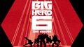 Big Hero 6 Series Title.jpg