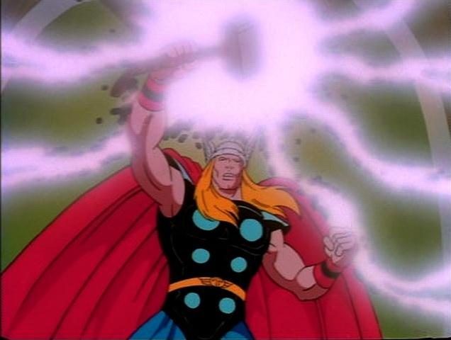File:Thor Charges Mjolnir.jpg