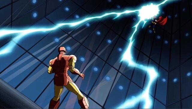 File:Thor vs Iron Man AEMH.jpg