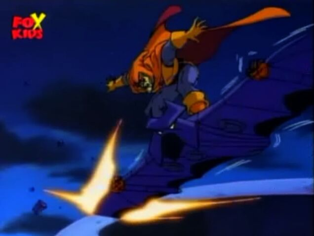 File:Hobgoblin Crashes Wing.jpg