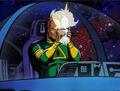 Norrin Calls Galactus.jpg