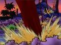 Symbiote Meteorites Hit Counter-Earth.jpg
