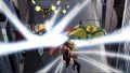 Terrax Blasts Avengers Fliers AEMH.jpg