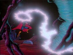 Thor Ego Tornado